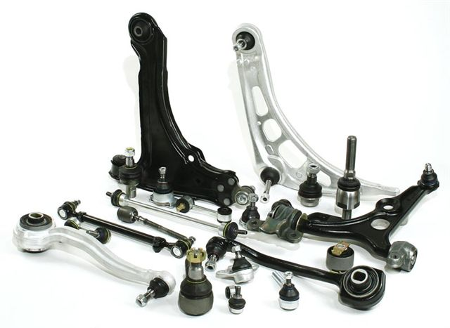 We provide quality replacement Fiat & Alfa parts from major European ...