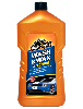 Wash and Wax - 1 litre
